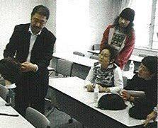 医療用かつら03